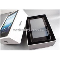 7inch MID Apad Tablet PC