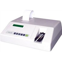 A410 Urine Analyzer