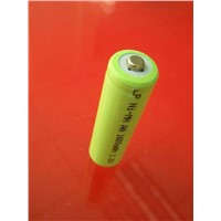 AA NI-MH Battery