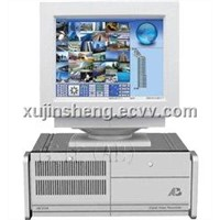 AB50-50 Multimedia Management Software