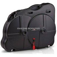 ABS Bike Box