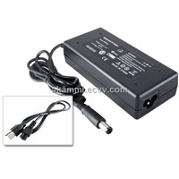 AC Adapter + AC Power Supply Cord for Dell