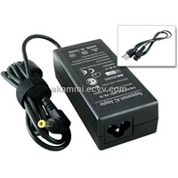 AC Adapter for Sony (VAIO VGP-AC19V10)