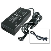 AC Adapter for Sony Vaio PCG-FXA680 PCG-R505