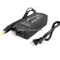 AC adapter for Acer Aspire One (PA-1300-04)