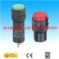AD22 LED Signal Lamp / LED Lamp