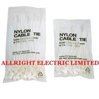 ART Self Locking Nylon Cable Ties