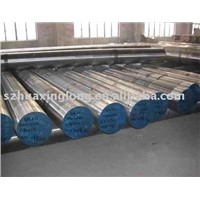 Alloy Steel 42CrMo4