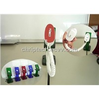 Anti-Theft Display Stand for Cell Phone