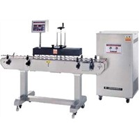 Automatic Induction Sealer/Sealing Machine