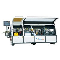 Automatic Edge Binding Machine