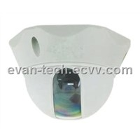 CCTV Dome Camera / CCTV Security Camera