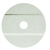 CD Security Disc-One Strips
