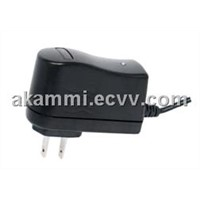 Charger 2.5-13W