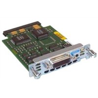 Cisco HWIC serial Card HWIC-1T