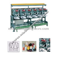 CL-2A Sewing Thread Winding Machine