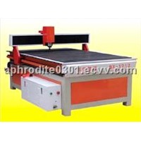 CNC Router for Advertisement BX-1212