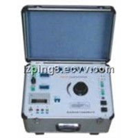 CT & VT Polarity Tester