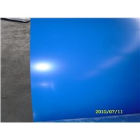 Color Coated Steel Sheet of all kinds