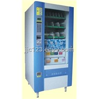 Combo Vending Machine (ZJ905)