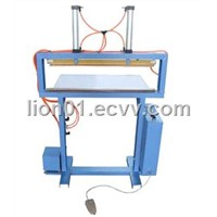 Cushion Sealing Machine