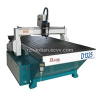 Advertising CNC Router (D1325A)