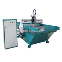 Special Usage CNC Router (D1325H-2)