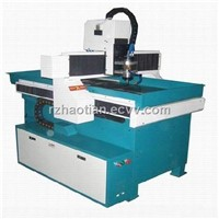Advertising CNC Router (D7090A)