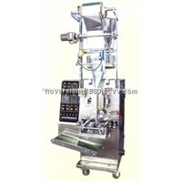Automatic Three-Side/Four-Side Sealing Granule Packing Machine DCK (200/240/300)