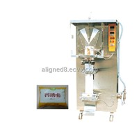 DXDY-1000 Automatic Liquid Packing Machine