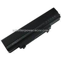 Dell 1320 Laptop Battery