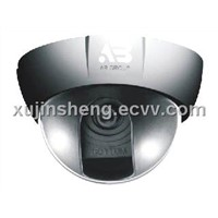 Digital Day & Night Dome Camera