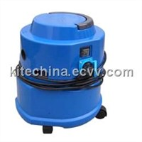 Dry/Wet Vacuum Cleaner 1000W