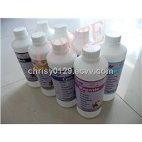Dye Ink of Mimaki/Mutoh/Roland Large Format Printers
