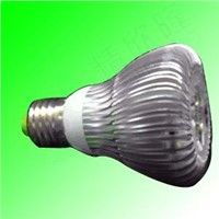 3W LED Spot Light (E27)