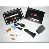 Electronic Cigarette 502 C