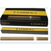 Electronic Cigarette 503