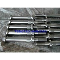 Emsco Piston Rod