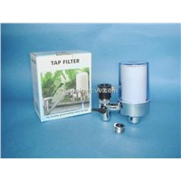 Eco Water Filter