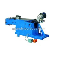 Elbow Tube Making Machine