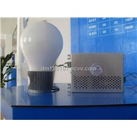 Electrodeless Induction Lamp