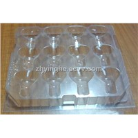 Electronic Blister Tray