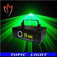 Entertainment Light Show -  200mW (TPL802)