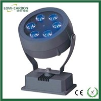 Excellent LED Hight Bay Lamp