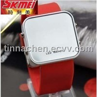 Fashion LED Watches