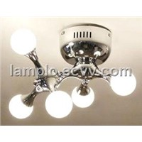 Ceiling Lamp (GY198)