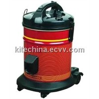 HL102T Large Dust Capacity Vacuum Cleaner