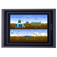 HMI - Human Machine Interface  12.1  Inch