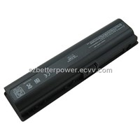 HP DV2000 Laptop Battery