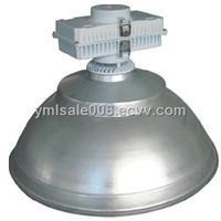 High Efficiency Hanging Lighting Fixture YML-GC01E